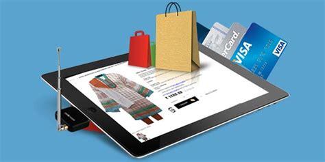 Tienda virtual: La mejor manera de tener una tienda ...