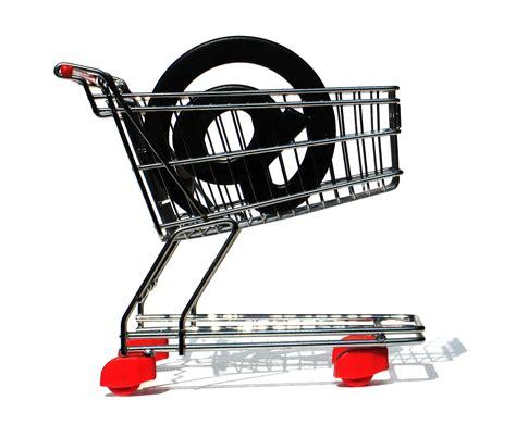 tienda virtual | WEB & SEO
