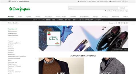 ¡TIENDAS! 17 Tiendas Online para Comprar Accesorios y Ropa ...