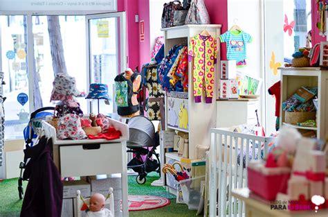 Tiendas | Blog de moda infantil, ropa de bebé y puericultura