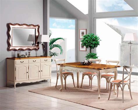 Tiendas chollo donde comprar muebles online baratos