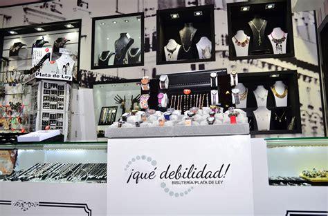 Tiendas De Bisuteria En Madrid