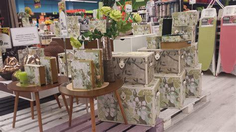 Tiendas de decoración – Elegarcia