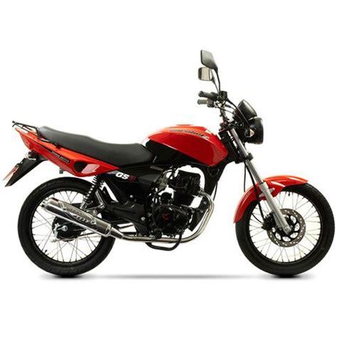 Tiendas de motos carabela   Imagui