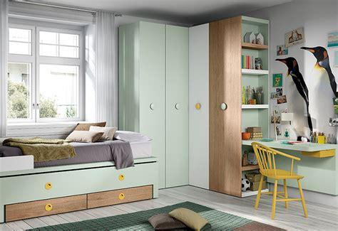 tiendas de mueble juvenil de calidad – Muebles Intermobil