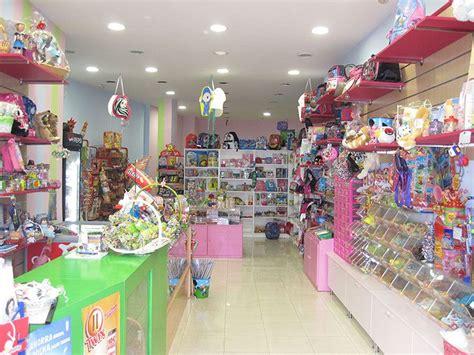 tiendas de peluches y globos - Buscar con Google | Stand ...