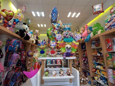 tiendas de peluches y globos - Buscar con Google | tIeNdAs ...