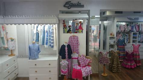Tiendas De Ropa De Bebe En Sevilla - Vestido de novia