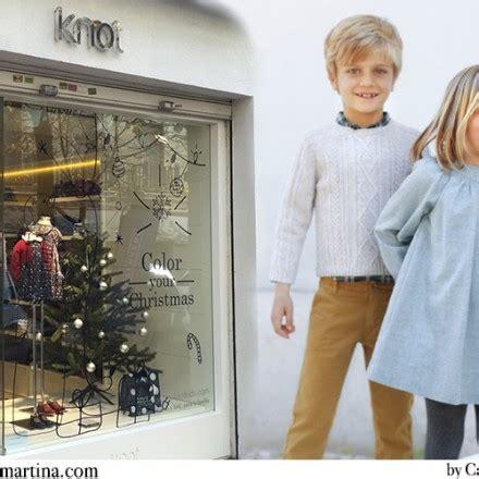 Tiendas De Ropa De Niños En Madrid   Vestido de novia
