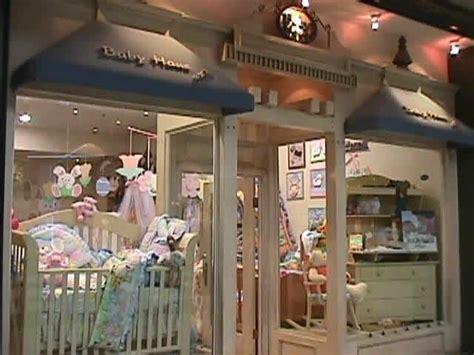 Tiendas de ropa para bebe en Madrid - Tendenzias.com