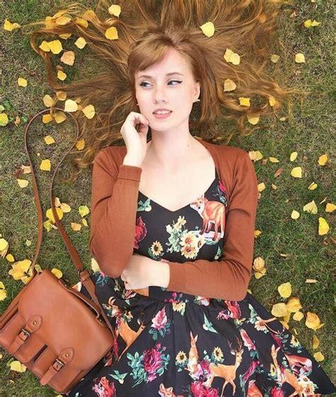 Tiendas de ropa vintage online 2   My fashion tips ...