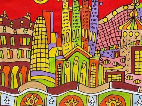 Tiendas de segunda mano en Barcelona | StopOcasión