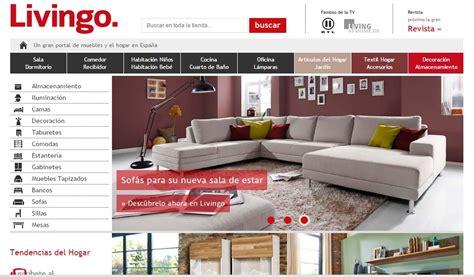 Tiendas Decoracion Hogar Online. Beautiful Livingoes With ...
