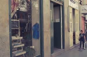 Tiendas vintage en Madrid - Ropa de segunda mano - Time ...
