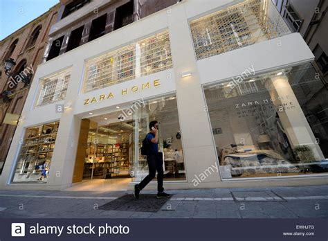 Tiendas Zara En Madrid. Awesome Tiendas Zara En Madrid ...