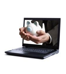 ¿Tiene futuro la banca por Internet? - elEconomista.es