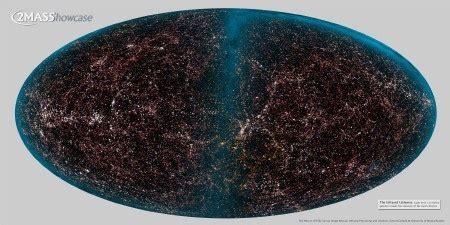 ¿Tiene límites el universo? - Ciencia y Educación - Taringa!