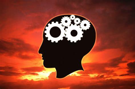¿Tienen sentido los mitos sin la racionalidad? « filosofia ...