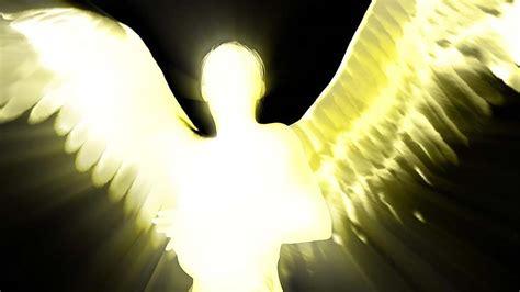 ¿Tienes un ángel de la guarda? | Paranormal ...