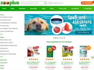 Tierbedarf Archive   neuhandeln.de   E Commerce für ...