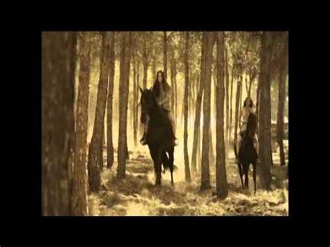 Tierra de lobos ( Crisabel ) | Doovi