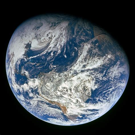 Tierra - Wikipedia, la enciclopedia libre