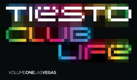 tiesto club life las vegas | Bobby Diaz is Music