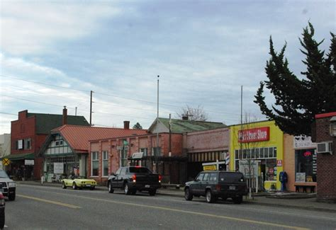 Tigard, Oregon - Wikipedia