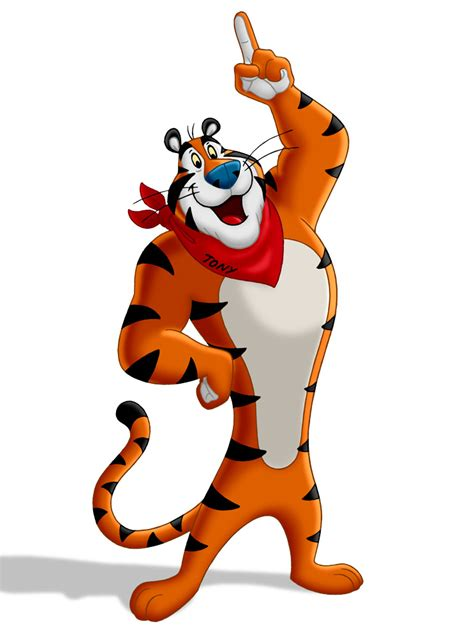 Tiger Animation   ClipArt Best