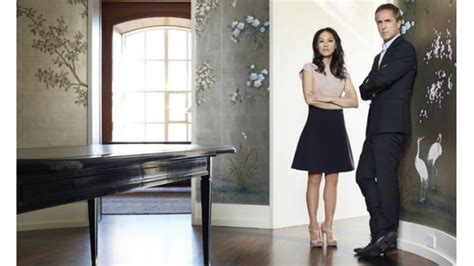 Tiger mother Amy Chua and her husband have a new book on ...