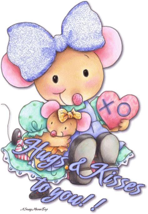 Tilda doll crochet amigurumi | Labores de Najma