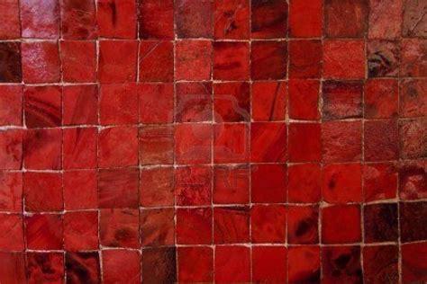 Tiles | Prestons Global Supply