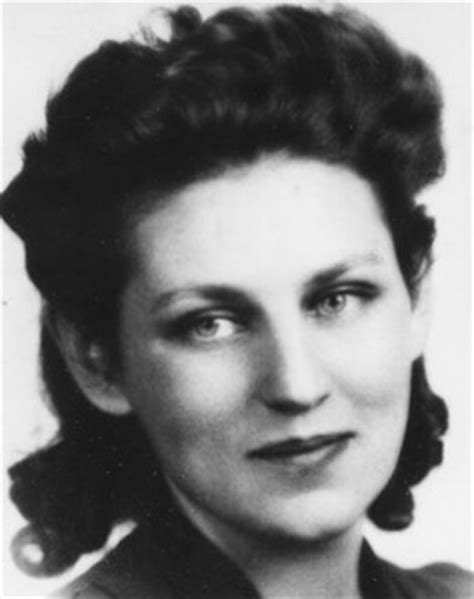 Tillie Olsen's quotes, famous and not much - Sualci Quotes