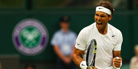 Tim Henman says the Rafa Nadal renaissance will continue ...