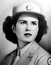 Timeline of Texas Women s History