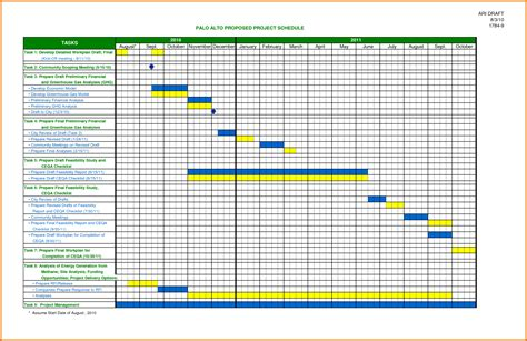 timetable excel template - Gse.bookbinder.co