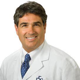 Timothy Hastings, MD, Orthopedic Surgeon   Baptist Health