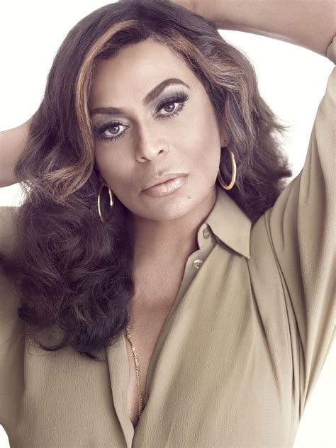 Tina Knowles - Wikipedia
