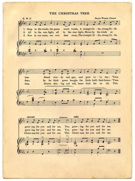 Tinker Tinker Craft: Vintage Christmas Printable s: Free ...