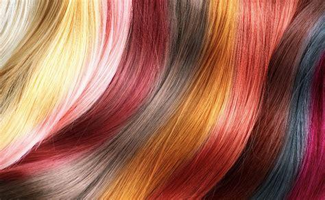 Tintes de cabello según tu tono de piel   FiuFiu