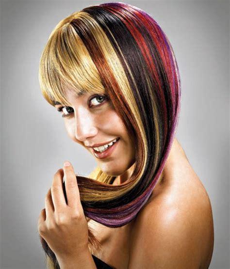 tintes tonos cabello | Corpo Belleza