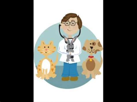 Tío Mario veterinario   YouTube