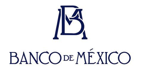 Tipo de Cambio | Consejo Coordinador Empresarial de Campeche