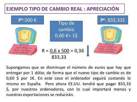 tipo de cambio en banamex tipos de cambio de cambio de ...