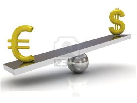 Tipo de cambio euro dólar 2014 - Cambio Euro Dolar