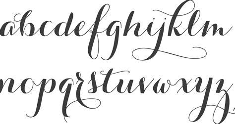 tipografía vintage cursiva   Buscar con Google ...