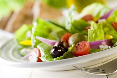 Tipos de aceite de oliva y sus usos culinarios