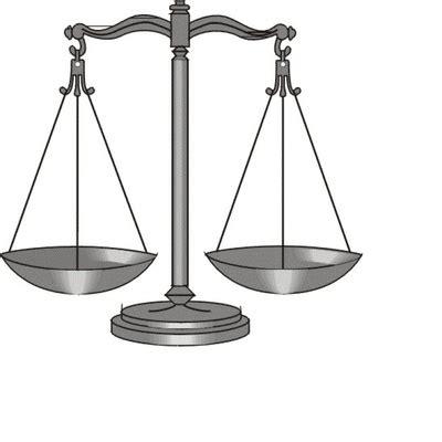 Tipos de balanzas mecánicas, marcas y precios