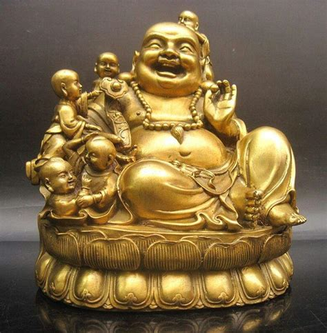 Tipos de Buda ???? | Mundo   Asia Amino