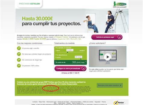 Tipos De Cambio Oficiales Del Euro Del Banco Central ...